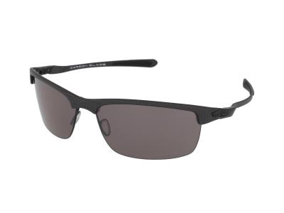 Sluneční brýle Oakley Carbon Blade OO9174 917407