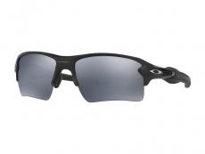 Sluneční brýle Oakley - Oakley FLAK 2.0 XL OO9188 918853