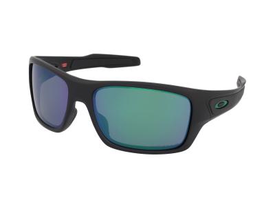 Sluneční brýle Oakley Turbine OO9263 926345