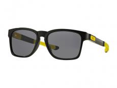 Sluneční brýle Oakley - Oakley CATALYST OO9272 927217