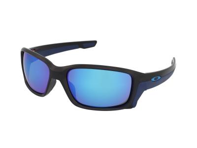 Sluneční brýle Oakley Straightlink OO9331 933104