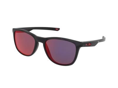 Sluneční brýle Oakley Trillbe X OO9340 934002