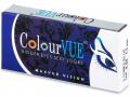 ColourVUE - 3 Tones - dioptrické (2čočky)