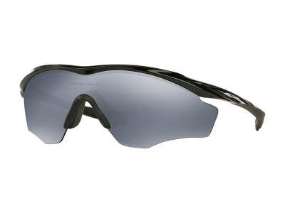 Sluneční brýle Oakley M2 Frame XL OO9343 934309