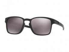 Sluneční brýle Oakley - Oakley LATCH SQ OO9353 935302