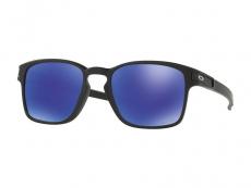 Sluneční brýle Oakley - Oakley Latch SQ OO9353 935304