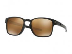 Sluneční brýle Oakley - Oakley LATCH SQ OO9353 935312