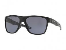 Sluneční brýle Oakley - Oakley CROSSRANGE XL OO9360 936001
