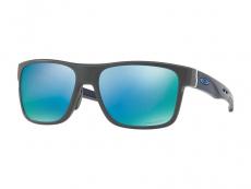 Sluneční brýle Oakley - Oakley CROSSRANGE OO9361 936109
