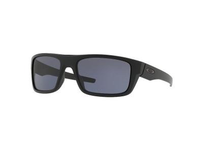 Sluneční brýle Oakley Drop Point OO9367 936701