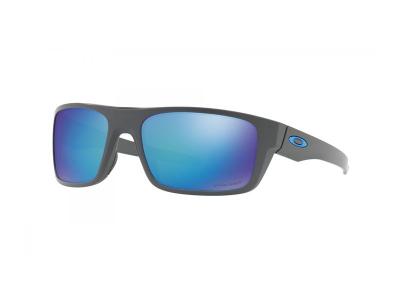 Sluneční brýle Oakley Drop Point OO9367 936706