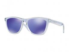 Sluneční brýle Oakley - Oakley Frogskins OO9013 24-305