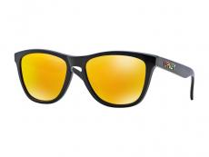 Sluneční brýle Oakley - Oakley FROGSKINS OO9013 24-325