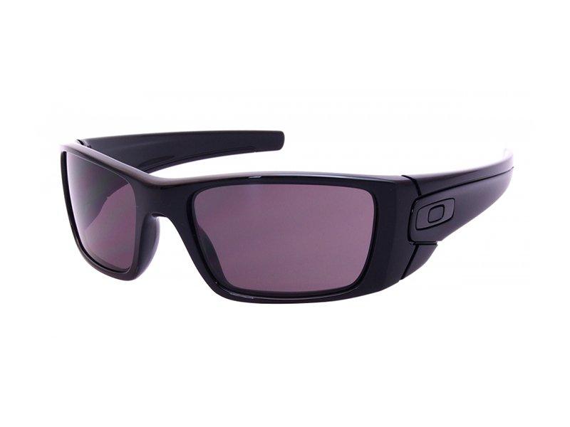 Sluneční brýle Oakley Fuel Cell OO9096 909601