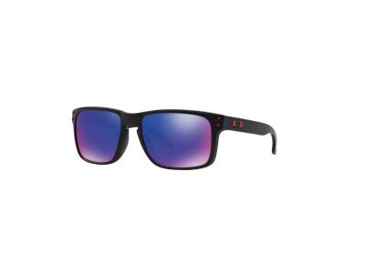 Sluneční brýle Oakley Holbrook OO9102 910236