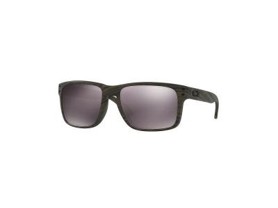 Sluneční brýle Oakley Holbrook OO9102 9102B7