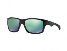 Sluneční brýle Oakley - Oakley JUPITER SQUARED OO9135 913505
