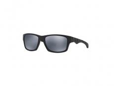 Sluneční brýle Oakley - Oakley Jupiter Squared OO9135 913509