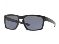 Dámské sluneční brýle - Oakley Sliver OO9262 926201