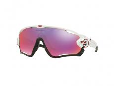 Sluneční brýle Oakley - Oakley Jawbreaker OO9290 929005