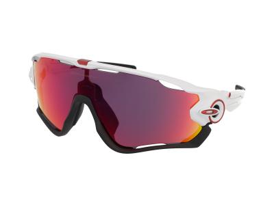 Sluneční brýle Oakley Jawbreaker OO9290 929005
