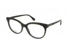 Brýlové obroučky Panthos - Fendi FF 0254 086