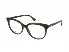 Dioptrické brýle Panthos - Fendi FF 0254 086