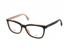 Brýlové obroučky Fendi - Fendi FF 0122 MG1