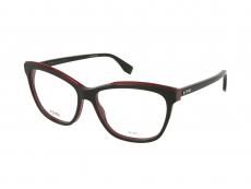 Dioptrické brýle Cat Eye - Fendi FF 0251 807