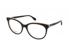 Dioptrické brýle Panthos - Fendi FF 0254 807