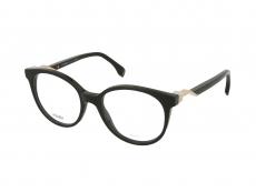 Brýlové obroučky Panthos - Fendi FF 0202 807