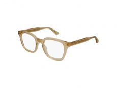 Brýlové obroučky Gucci - Gucci GG0184O-004