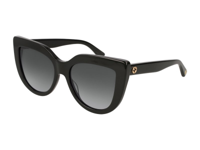 Sluneční brýle Gucci GG0164S-003