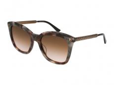 Sluneční brýle Gucci - Gucci GG0217S-004