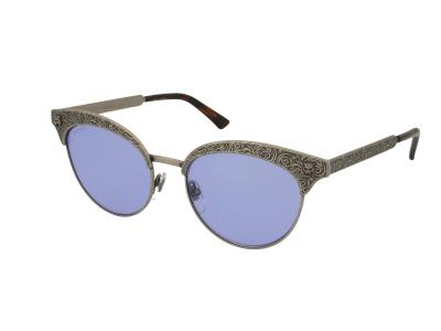 Sluneční brýle Gucci GG0220S-005
