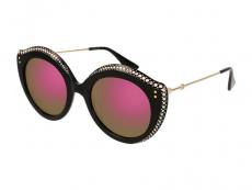 Sluneční brýle Gucci - Gucci GG0214S-002