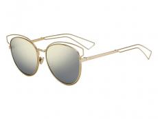 Sluneční brýle Christian Dior - Christian Dior DIORSIDERAL2 000/UE