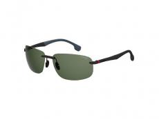 Sluneční brýle Carrera - Carrera CARRERA 4010/S 003/UC