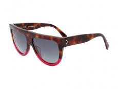 Sluneční brýle Oválné - Celine CL 41026/S 23A/HD