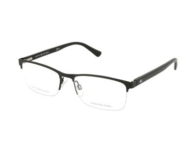Brýlové obroučky Tommy Hilfiger TH 1528 003