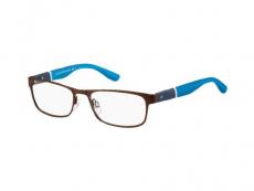 Dioptrické brýle Tommy Hilfiger - Tommy Hilfiger TH 1248 Y95