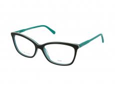 Dioptrické brýle Tommy Hilfiger - Tommy Hilfiger TH 1318 VR2