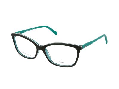 Brýlové obroučky Tommy Hilfiger TH 1318 VR2