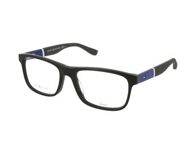 Brýlové obroučky Tommy Hilfiger TH 1282 FMV