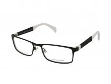 Brýlové obroučky Tommy Hilfiger - Tommy Hilfiger TH 1259 4NL