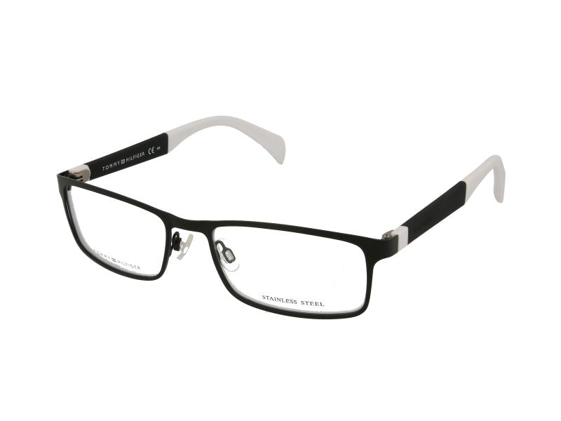 Brýlové obroučky Tommy Hilfiger TH 1259 4NL