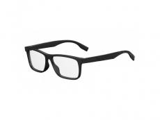 Čtvercové brýlové obroučky - Boss Orange BO 0298 807