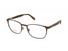 Čtvercové dioptrické brýle - Boss Orange BO 0304 BU0