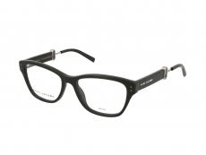 Dioptrické brýle Marc Jacobs - Marc Jacobs MARC 134 807