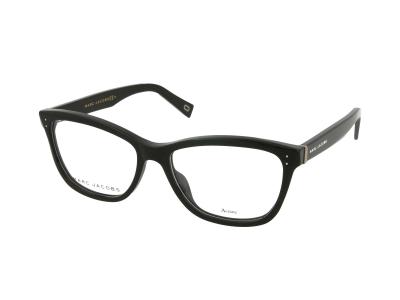 Brýlové obroučky Marc Jacobs Marc 123 807